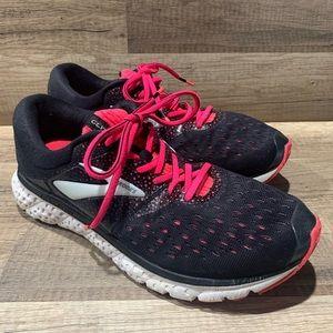 Brooks Glycerin 16 Women's Shoes Size US 10D